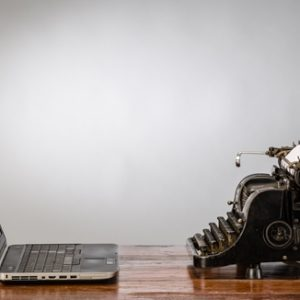 Can email really replace letter writing?
