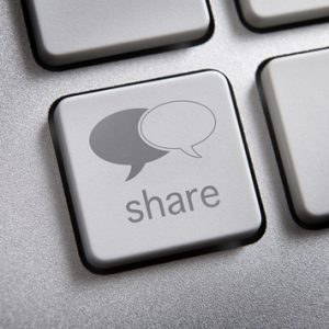 Can the digital space help workplace communication?