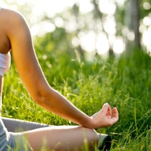 Could mindfulness be the spark your workplace has been craving?