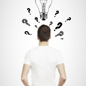 Do you struggle to get creative in your problem solving? These tips can help.