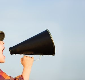 Do your business communications need some updating?
