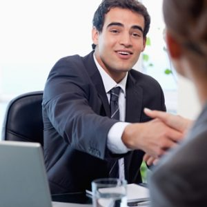 Getting something for nothing is the end result of an ideal negotiation. These tips can get you there.