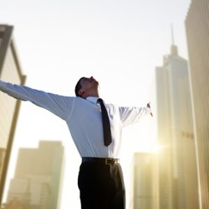 How can you overcome these obstacles to being a great leader?