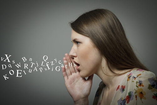 Is it possible to convey your point without actually talking? These nonverbal communication tips can help.