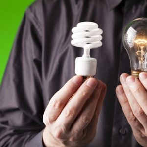 Old versus the new: Are your leadership skills a bright spark in the digital space?