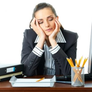 Procrastinating at work may seem counter-intuitive, but it can provide solutions to complex issues.
