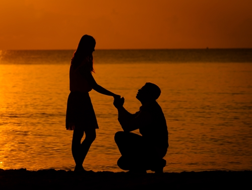 The perfect proposal? They may not improve your love life, but these tips will see your sales picthes right.
