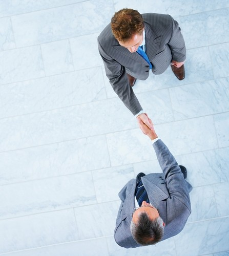Do you know how to effectively build trust?