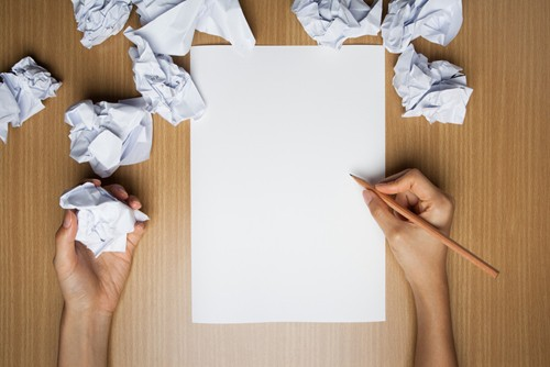 Are you putting people off with your writing and not realising it?