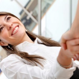 Here are three subtle ways to improve your negotiation skills.