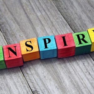 Transformational leaders should inspire their employees.