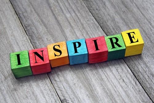 Cultivating mindful leadership through self-awareness.