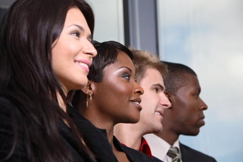 Here are a few tips to cultivate a more inclusive workplace.