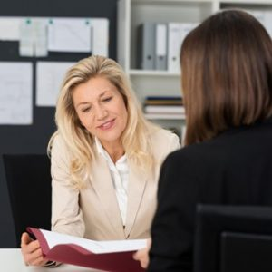 How to talk with the underperformers on your team