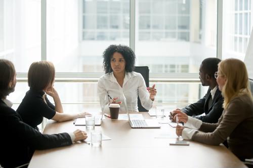 5 tips for better meetings