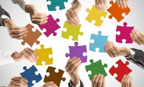 Problem solving is the skill your employees need