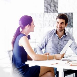 The importance of strong client relationships